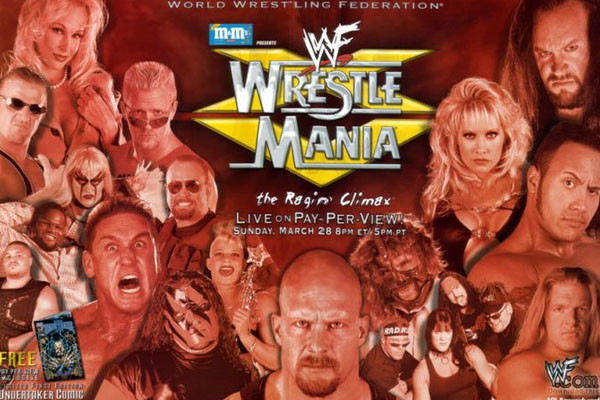 wrestlemania-15-600x400.jpg