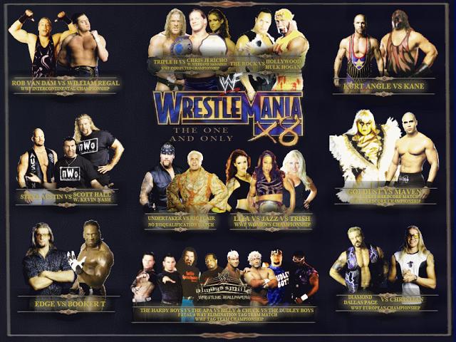 WWF-WrestleMania-X8-Matches-wwf-wrestlemania-x8-39477970-640-480.png