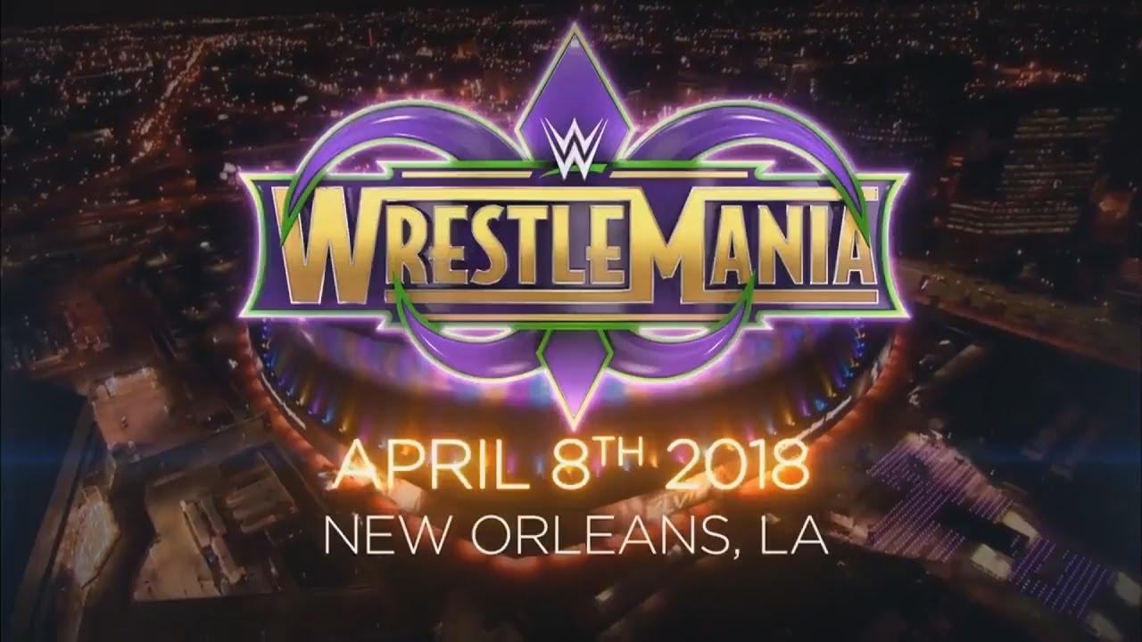 WWE WrestleMania 34 Full Show Download.jpg