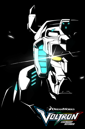 voltron_legendary_defender_poster.png
