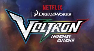 Voltron_Legendary_Defender_Slider.jpg