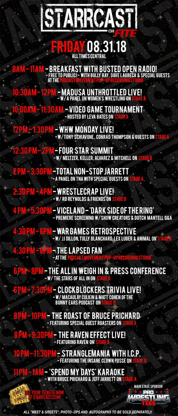 SCHEDULE-FRIDAY-586w-1.png