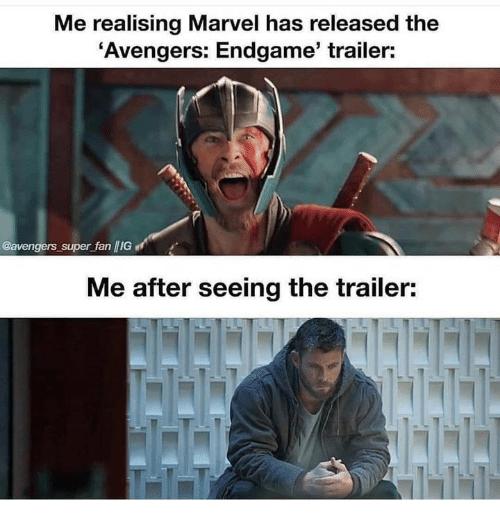 me-realising-marvel-has-released-the-avengers-endgame-trailer-avengers-38456074.png