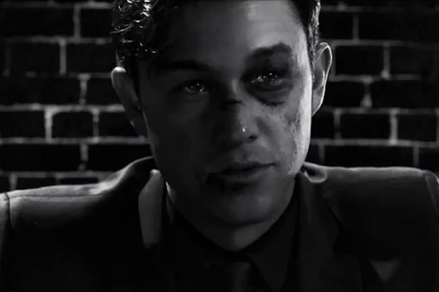 Joseph-Gordon-Levitt-Sin-City-2-trailer.jpg