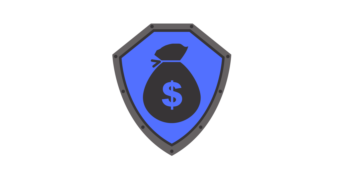 Blue Money.png