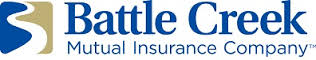 Battle Creek Mutual LOGO.jpg