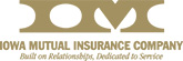 iowa-mutual Logo.jpg