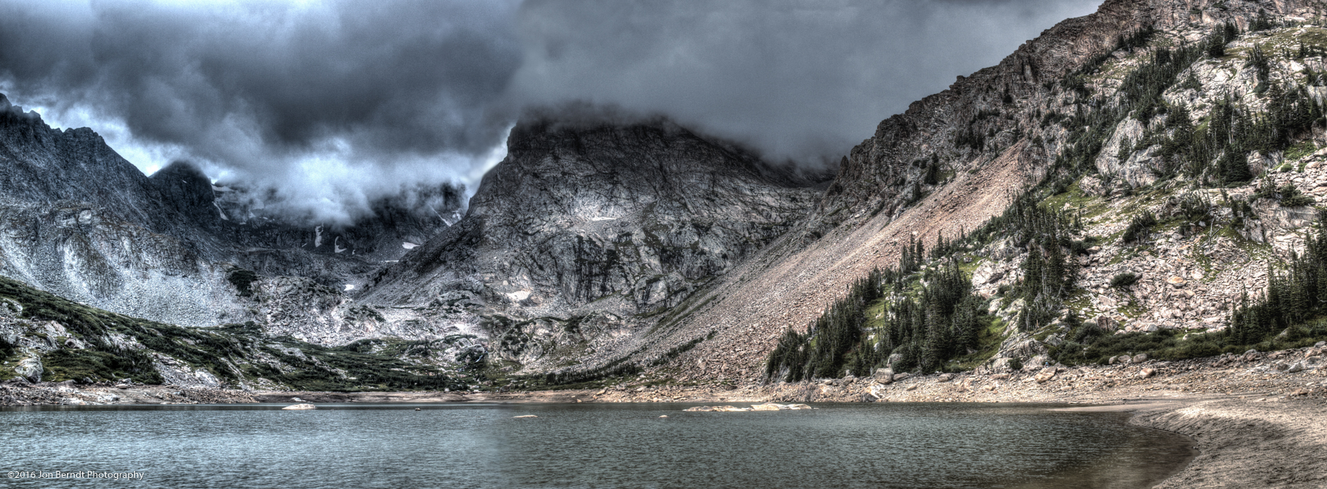 IMG_2351_2_3_tonemapped_creativePanWide-2.jpg