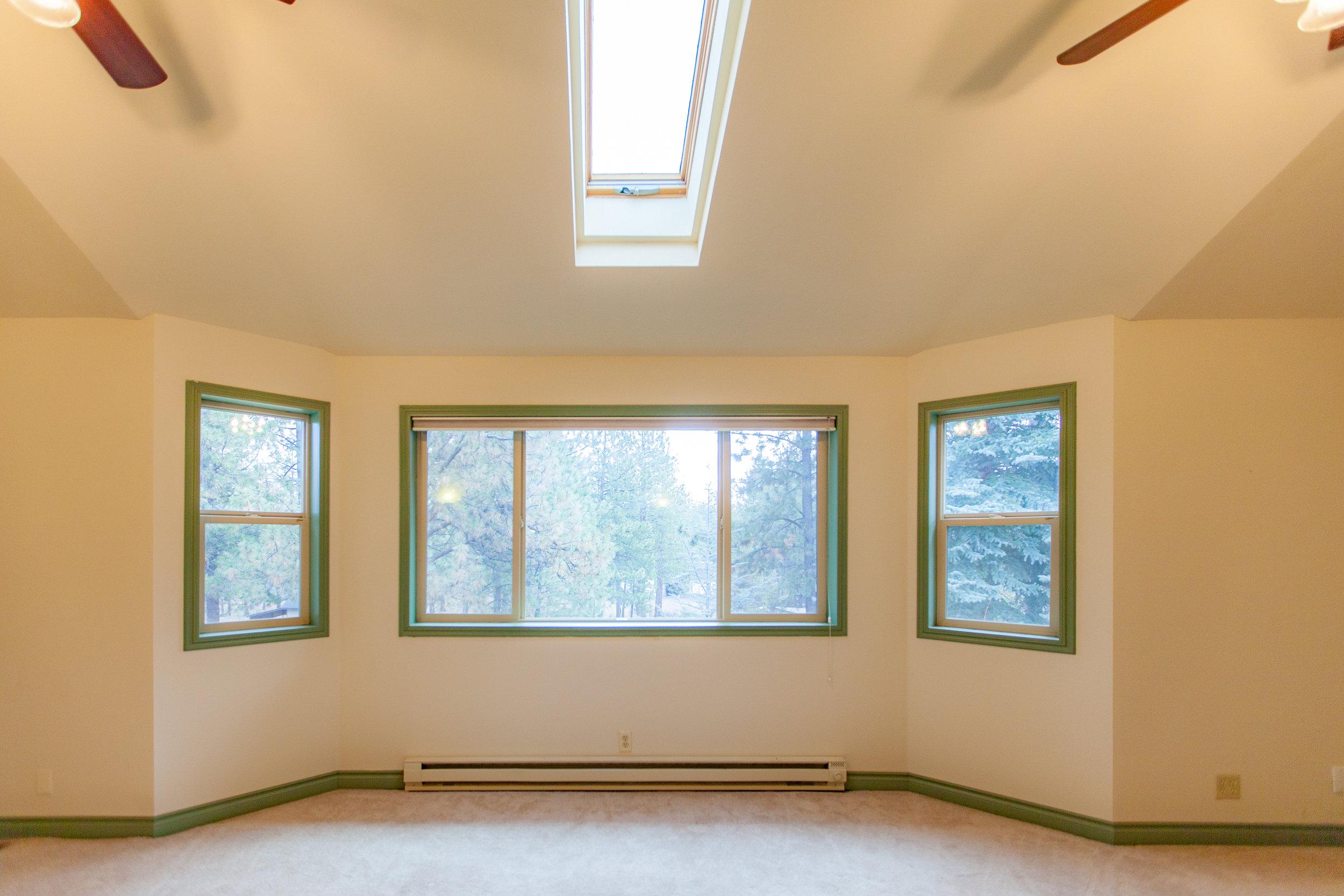 Family Room Windows.jpg