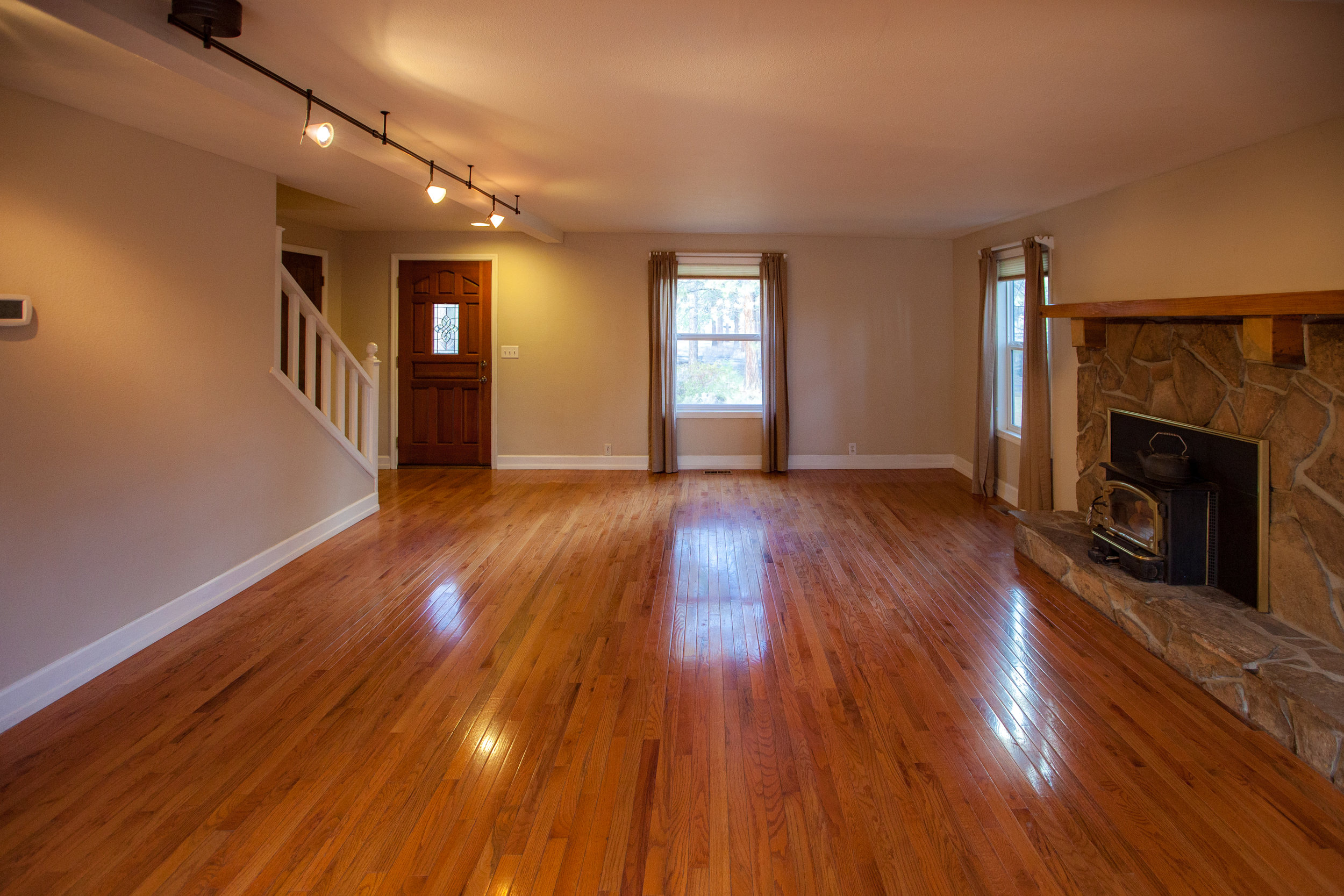 Great Room to Entry.jpg