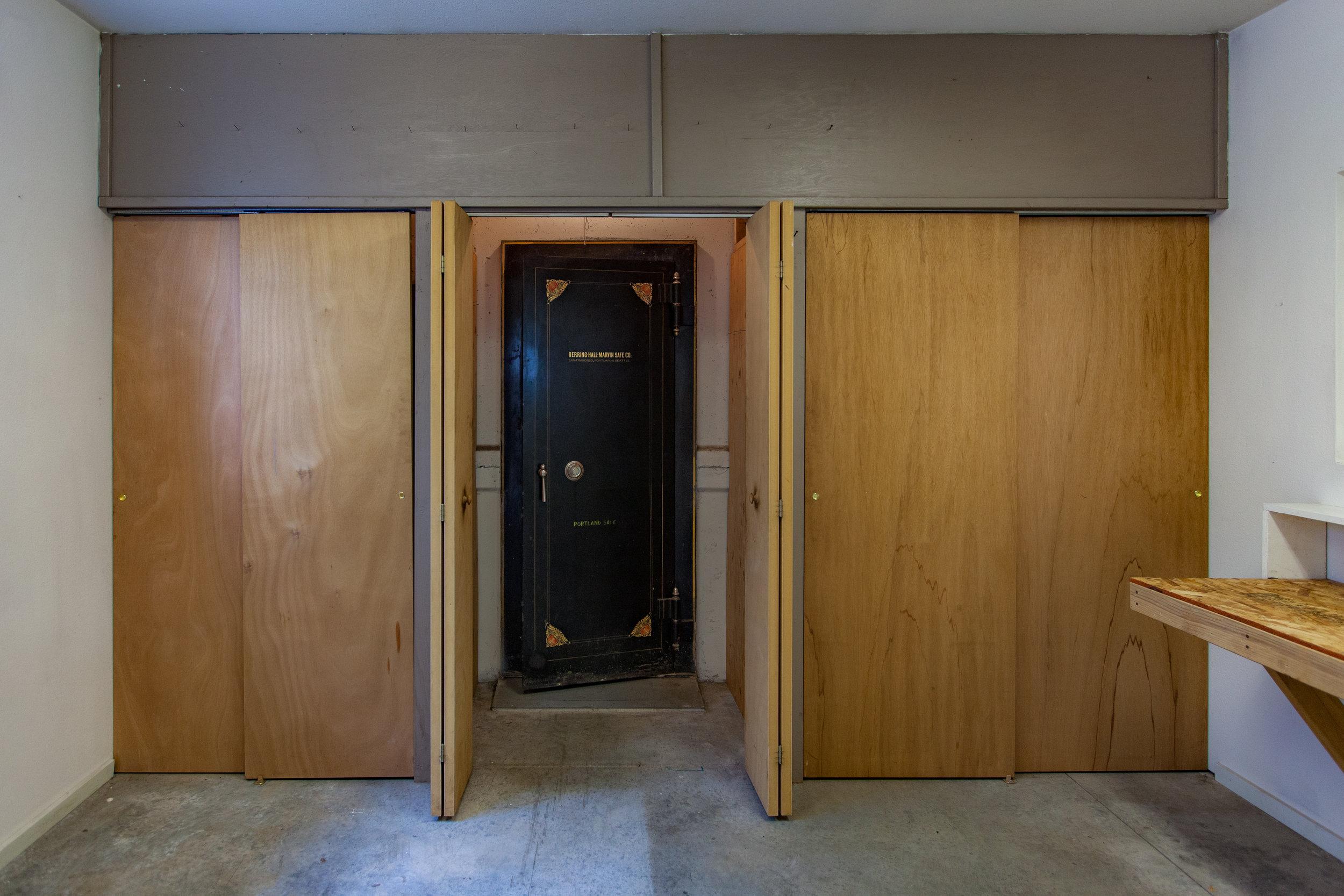 Shop Office - Hidden Vault.jpg