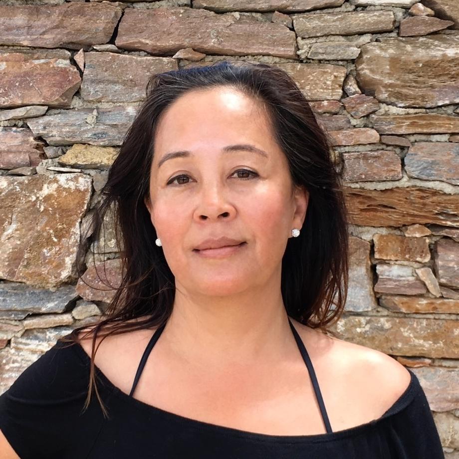 Portrait Jennifer Kwok.jpg