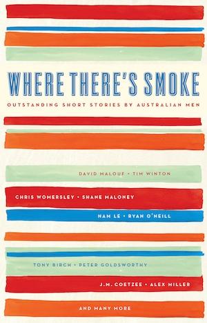 Where There's Smoke cover.jpg