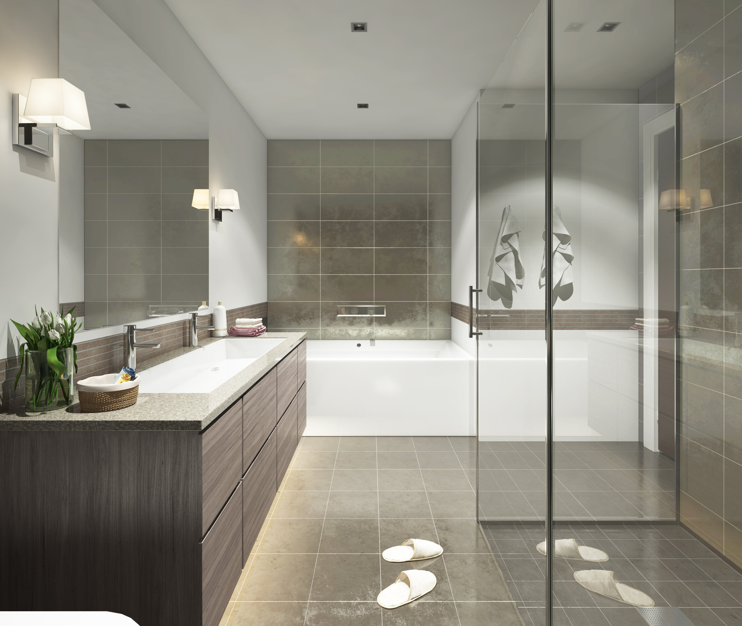 LakeSide_Bathroom.jpg