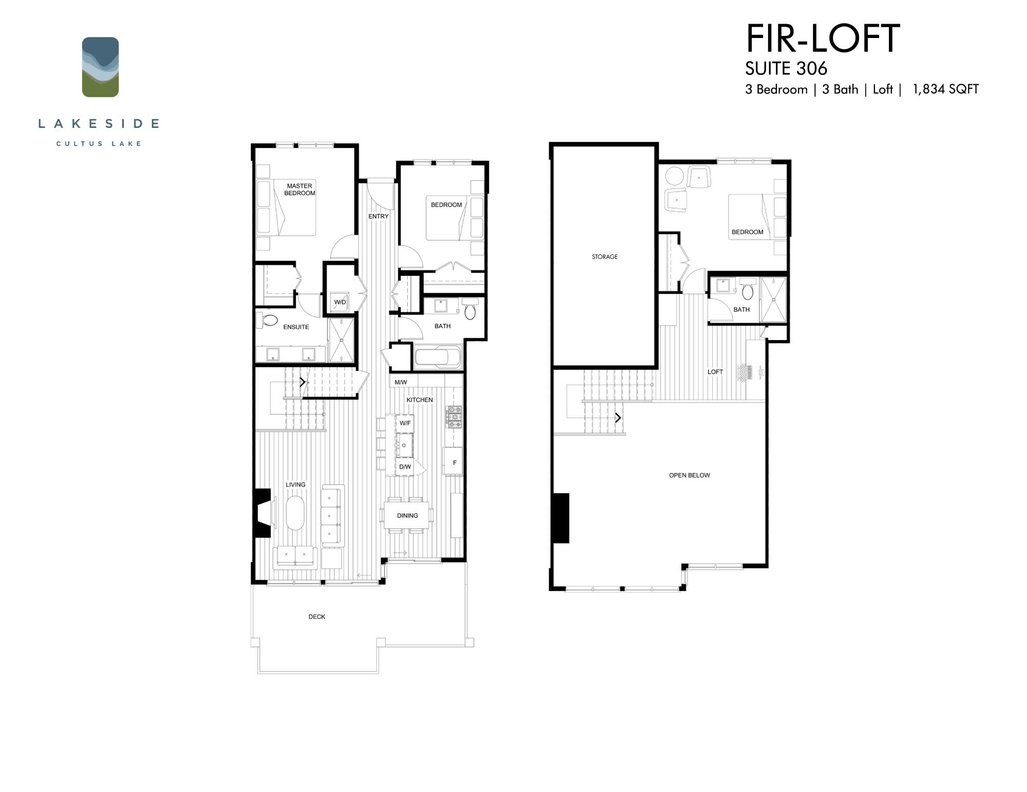 Copy of FIR LOFT - $1,699,900