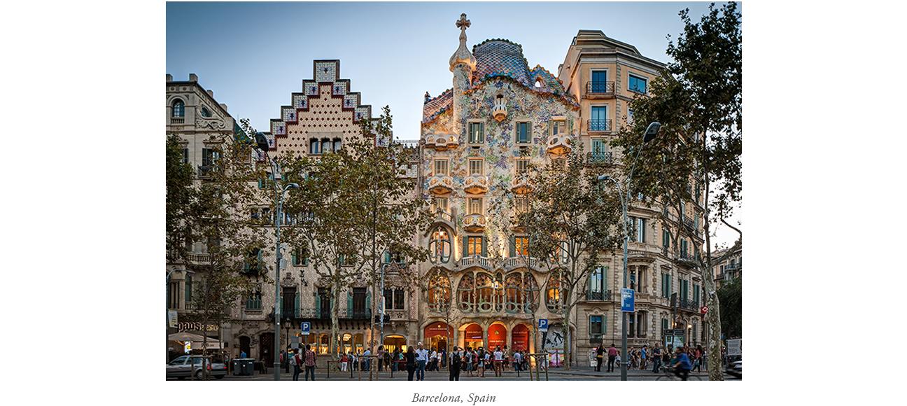 barcelona2.png