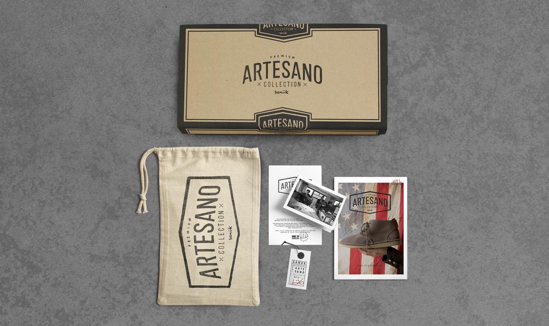 Artesano_Set.png