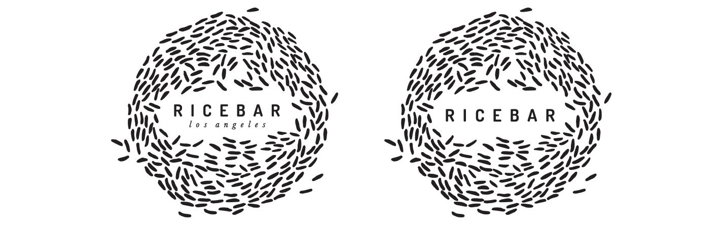 RiceBar_Logo2.png