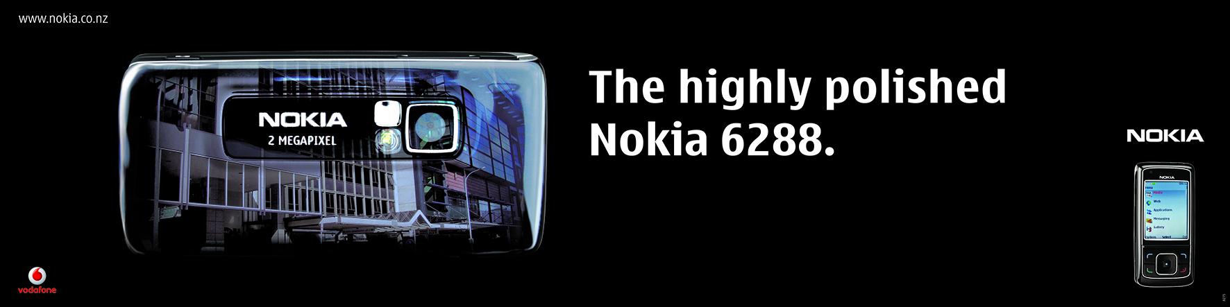 Nokia6288_AlbertSt.jpg