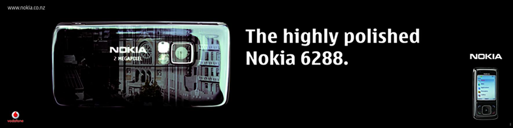 Nokia6288_Welly.jpg