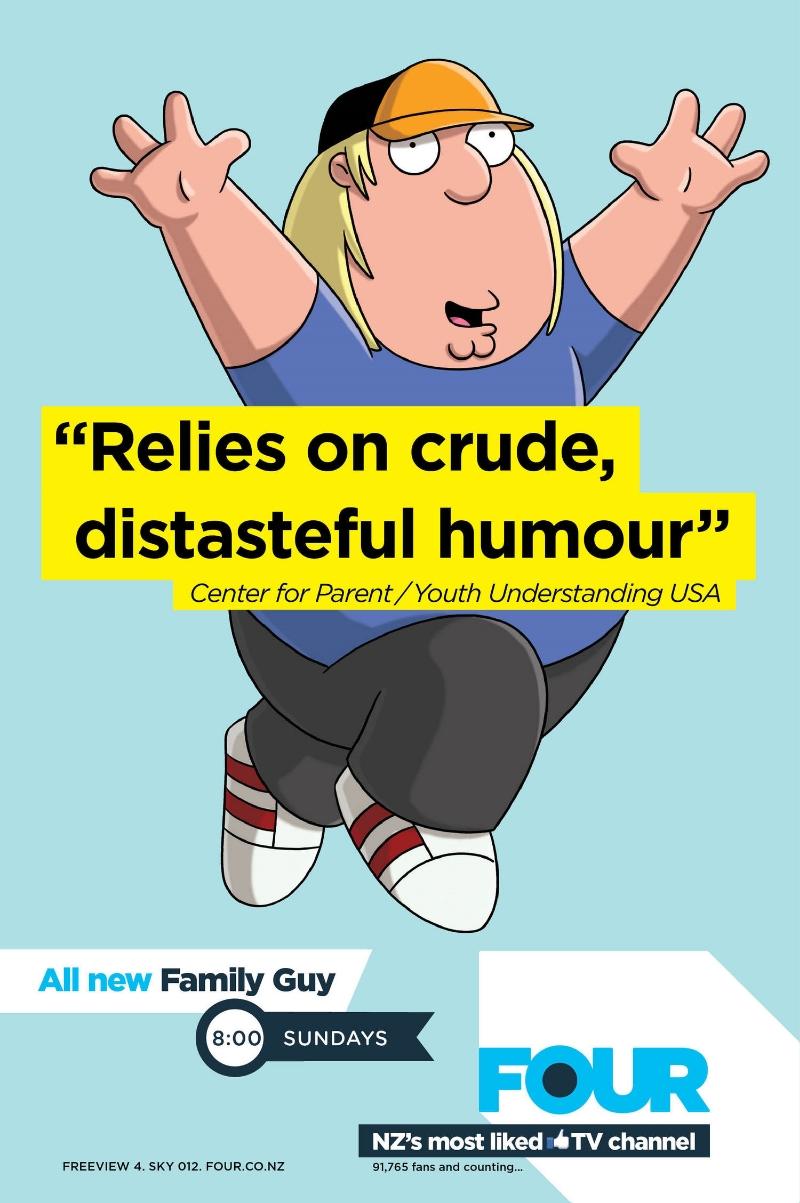FAMILY GUY NEW COLOURS 4.jpg