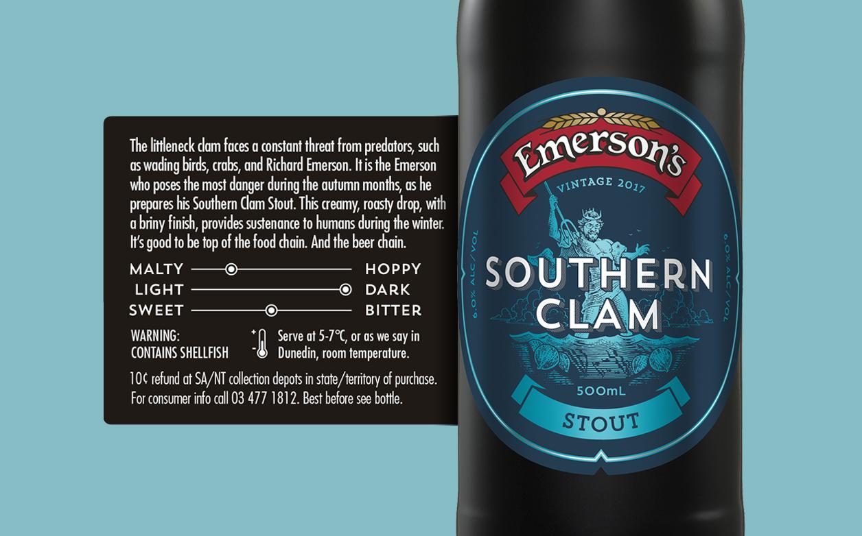 Southern-clam.jpg