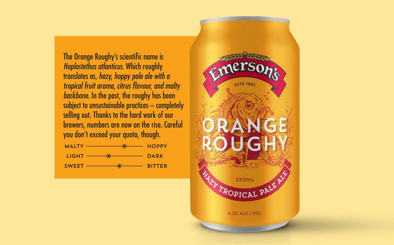 orange-roughy-can.jpg