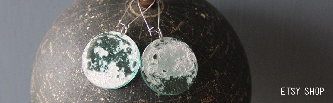 Lunar-Earrings.jpg