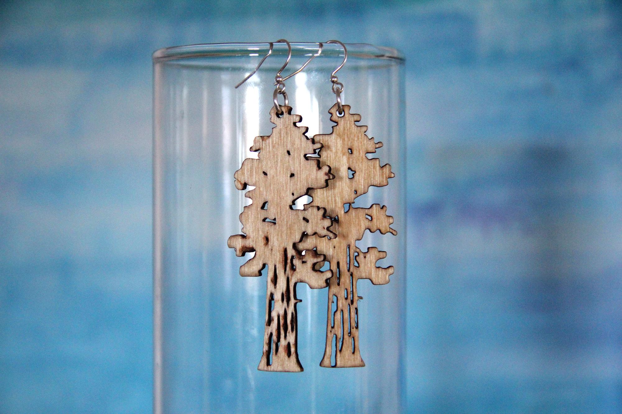 Redwood-Plywood-Earrings.jpg