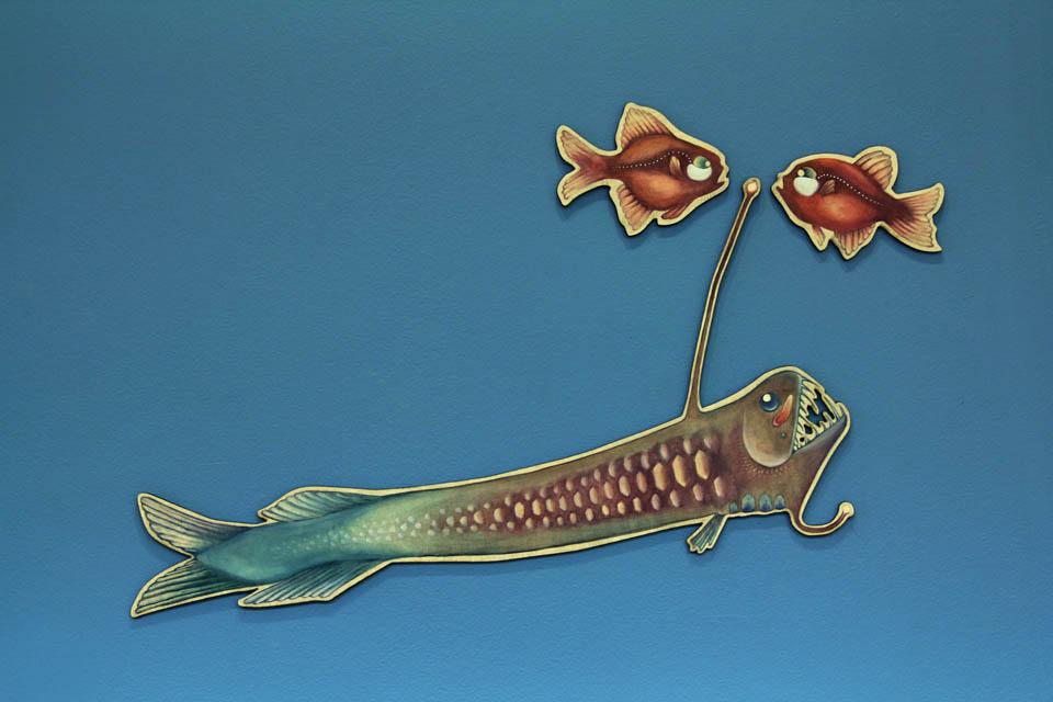 viperfish-and-flashlight-fish-.jpg