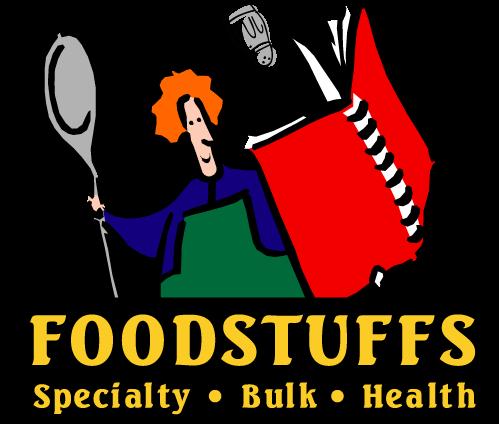 Foodstuffs.Logo.Transparent.png