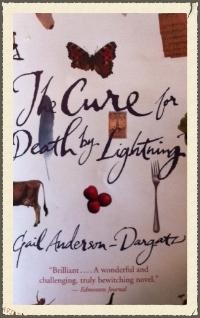 Death by Lightning (cover).JPG
