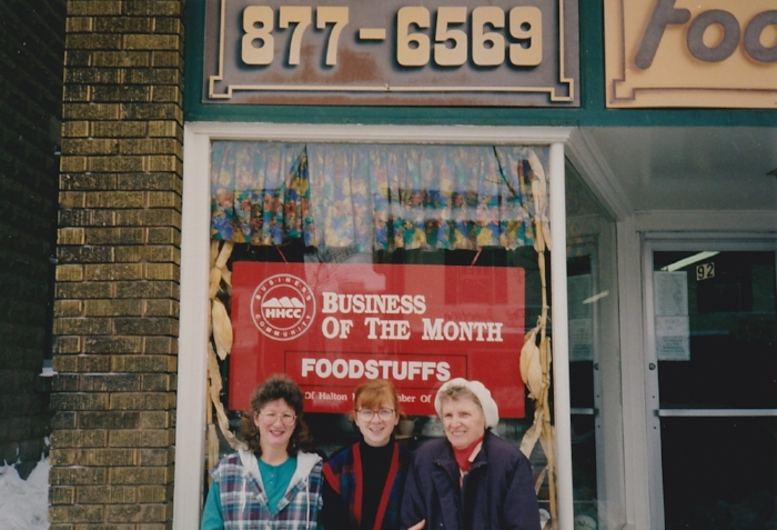 Business of the Month Feb 1994.jpg