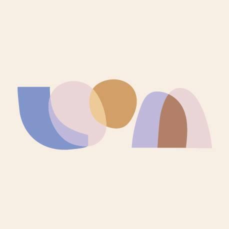 Loom Logo.jpg