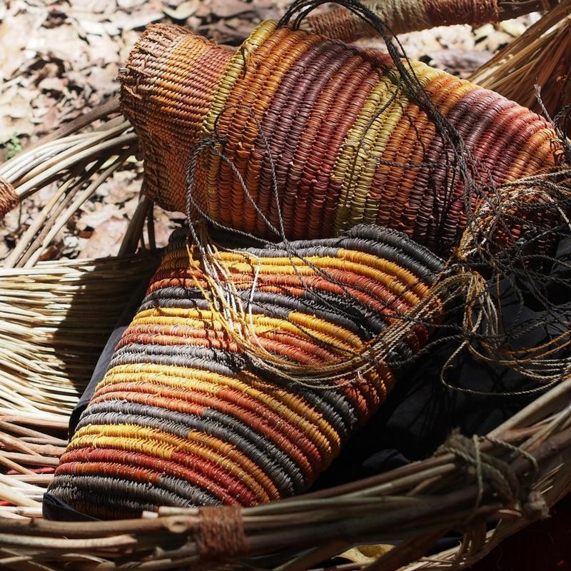 Weaving_sq.jpg