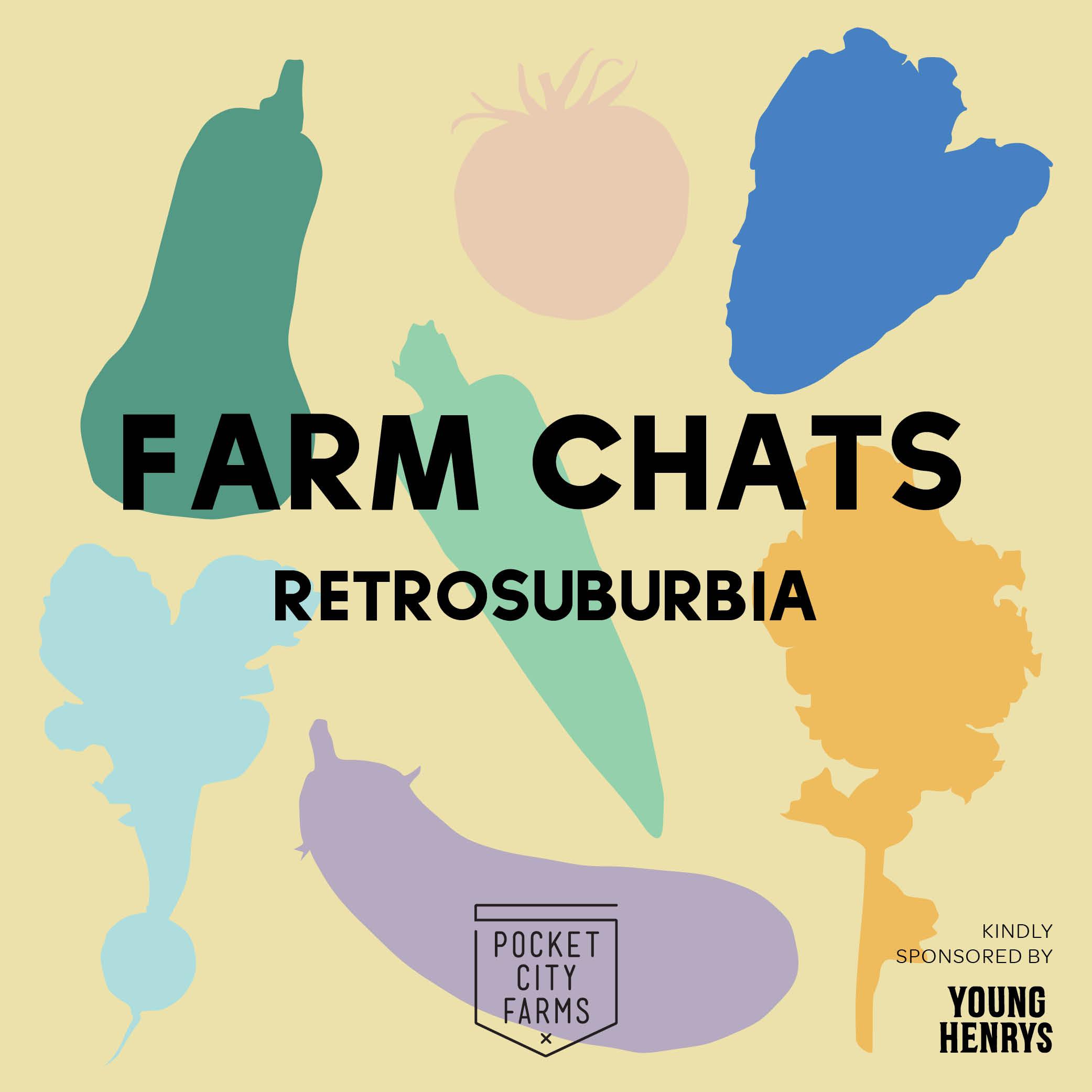 farmchatsvegetables-pcf-square-retroburbia.jpg
