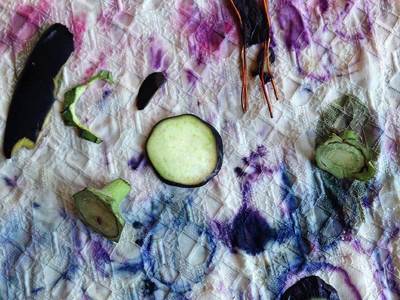 Backyard Natural Dyeing.jpg
