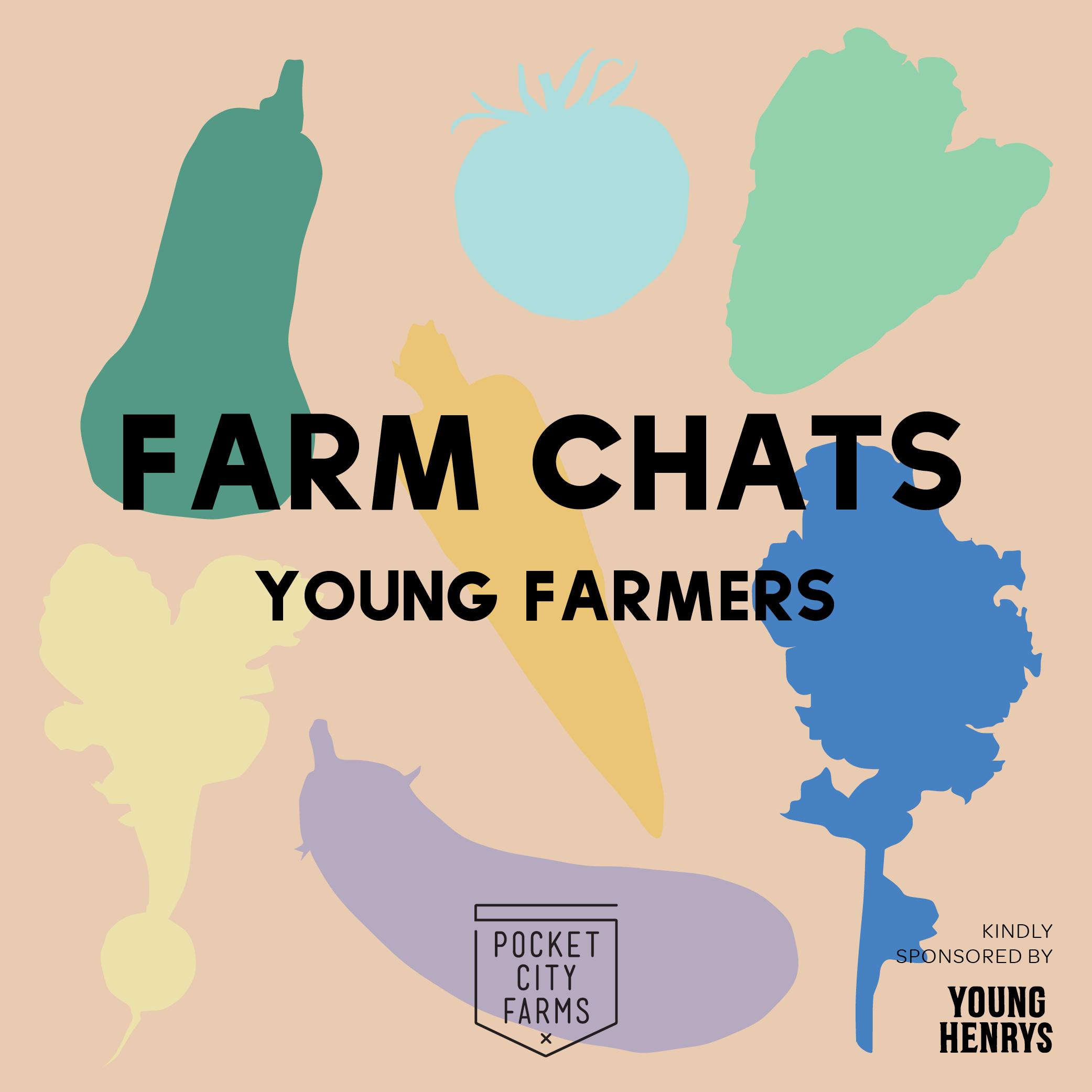 farmchatsvegetables-pcf-square-youngfarmers.jpg
