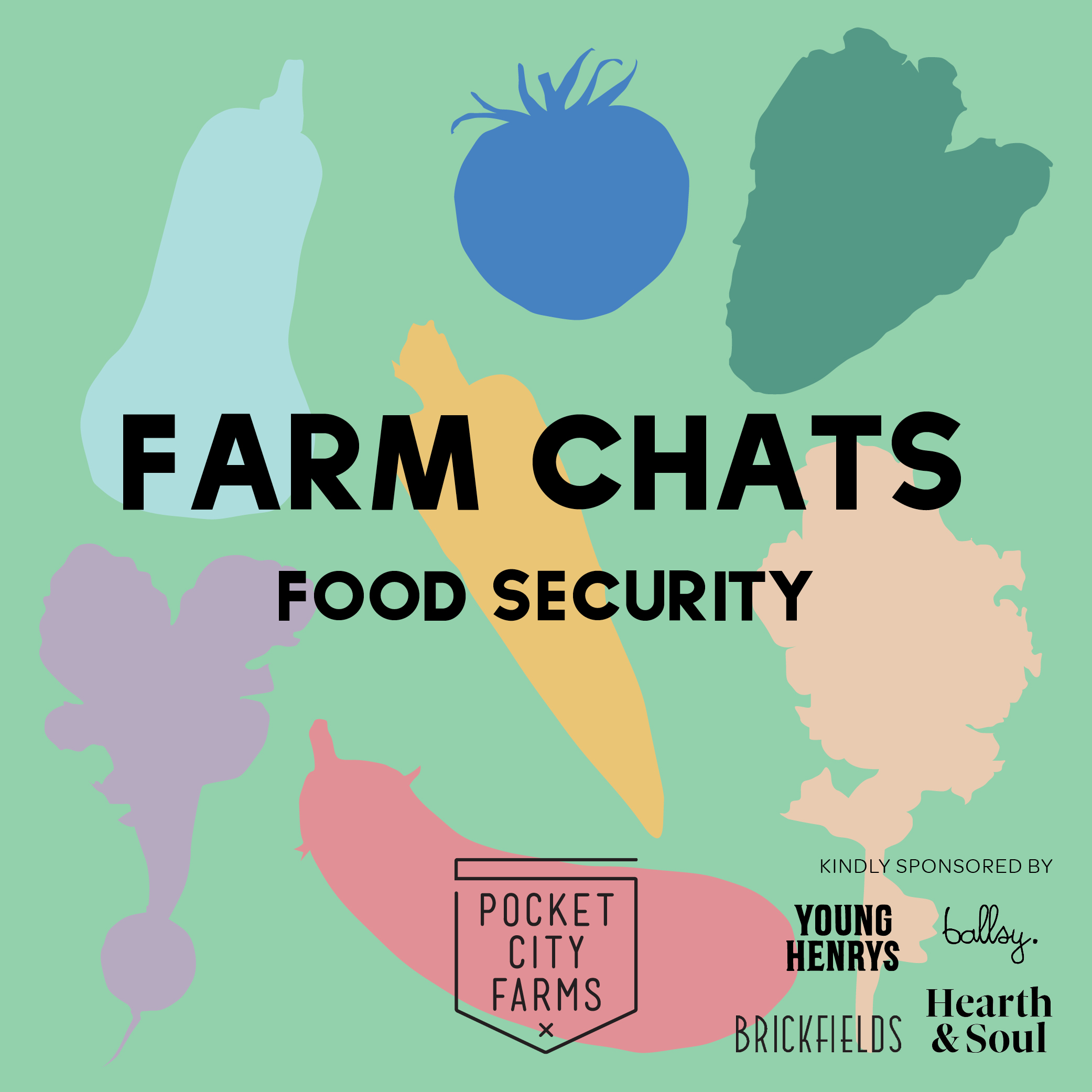 farmchatsvegetables-pcf-square-foodsecurity.jpg