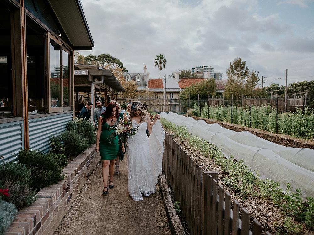 market-garden-wedding.jpg