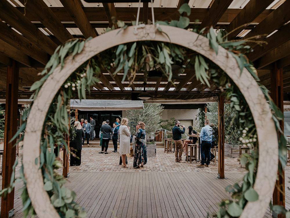 commonspaces-all-wedding.jpg