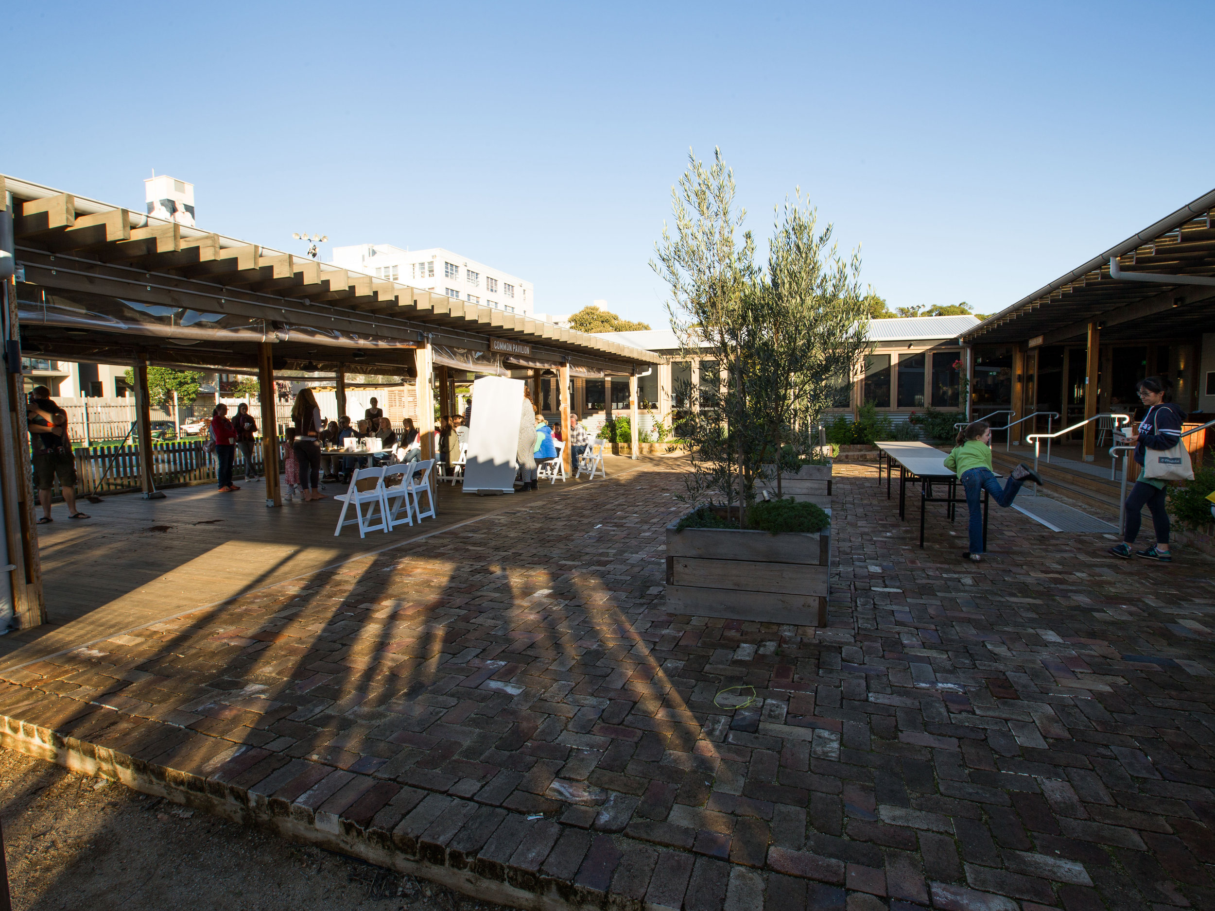 commonspaces-courtyard2.jpg