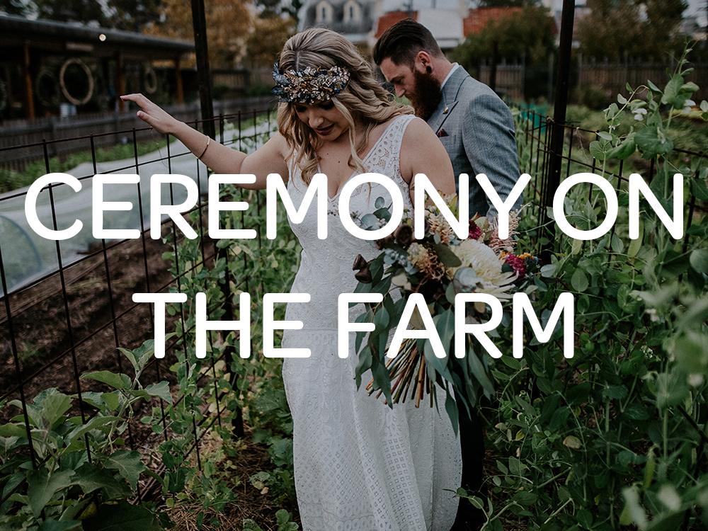 ceremonyonthefarm.jpg