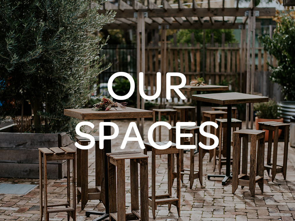 ourspaces4.jpg