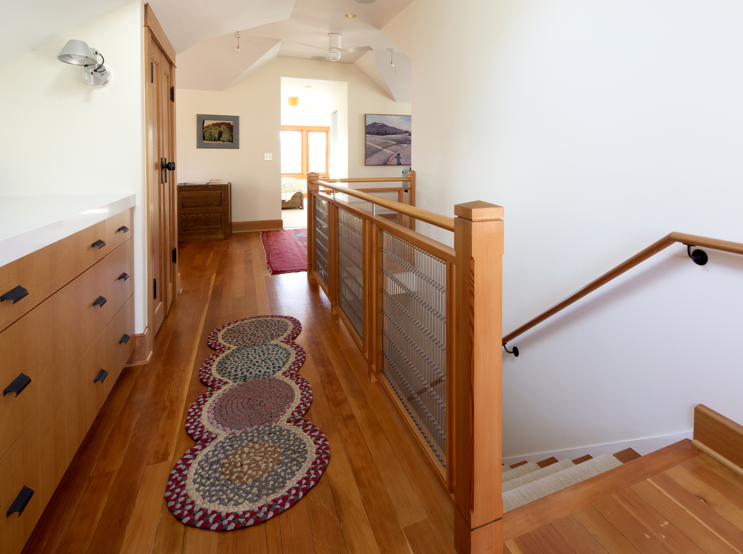 Guth upstairs landing.jpg