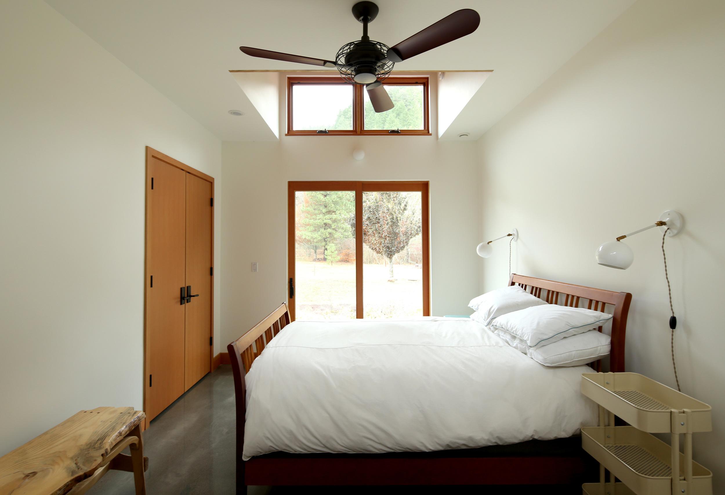 Trout bedroom.JPG