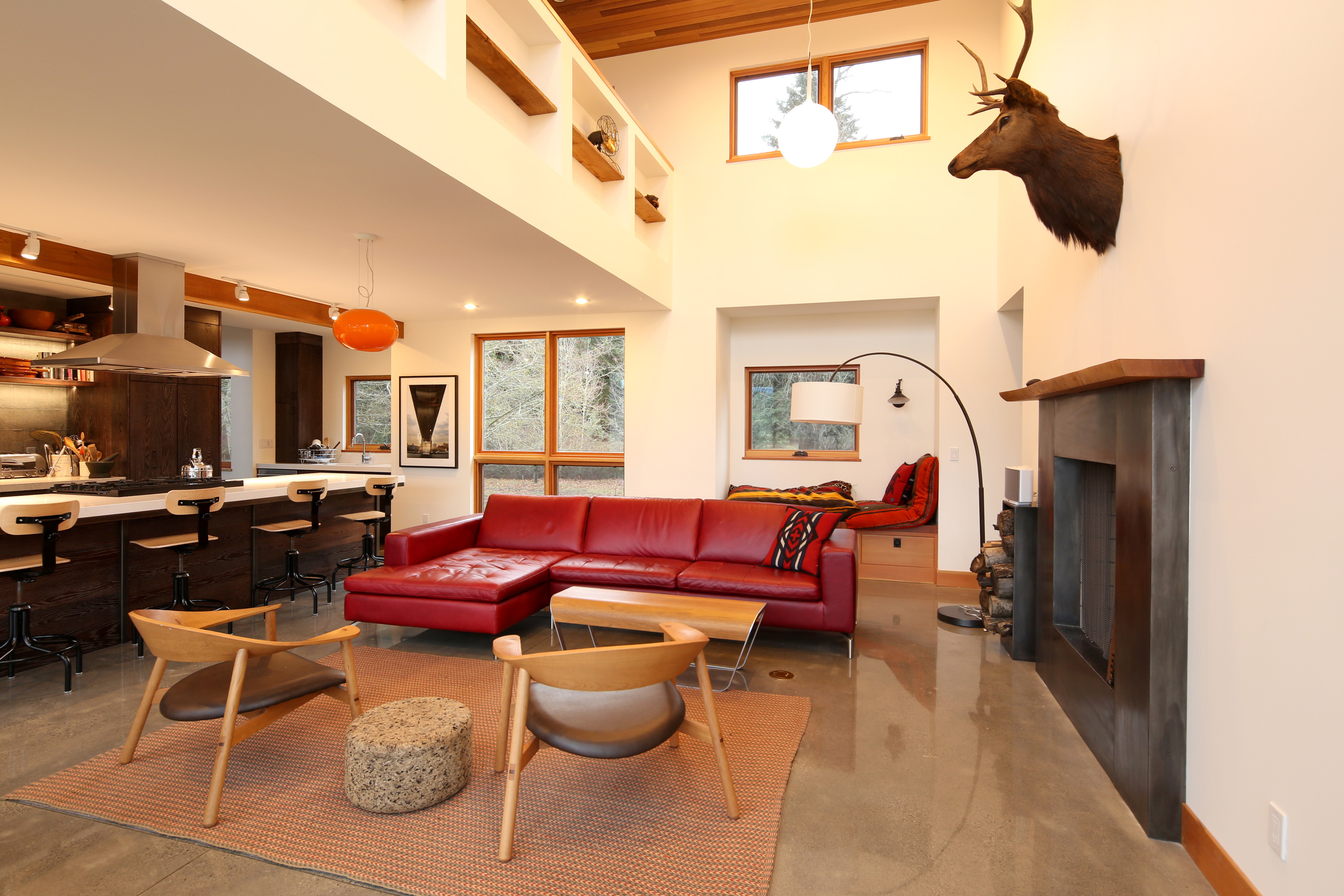 Trout living room.JPG