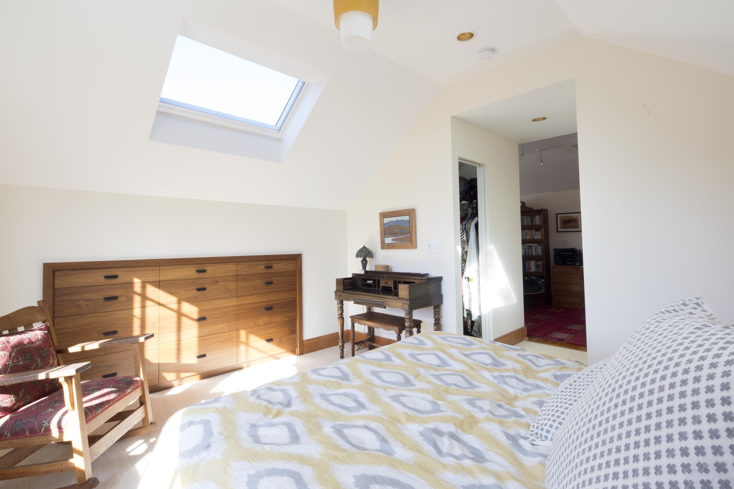 Guth bedroom.jpg
