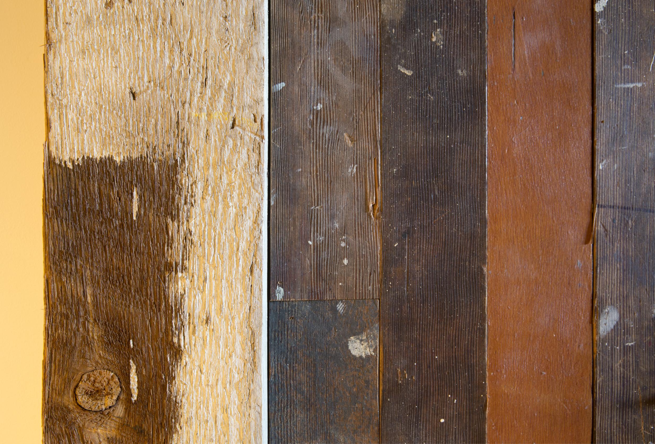 guth-wood-highlight.jpg