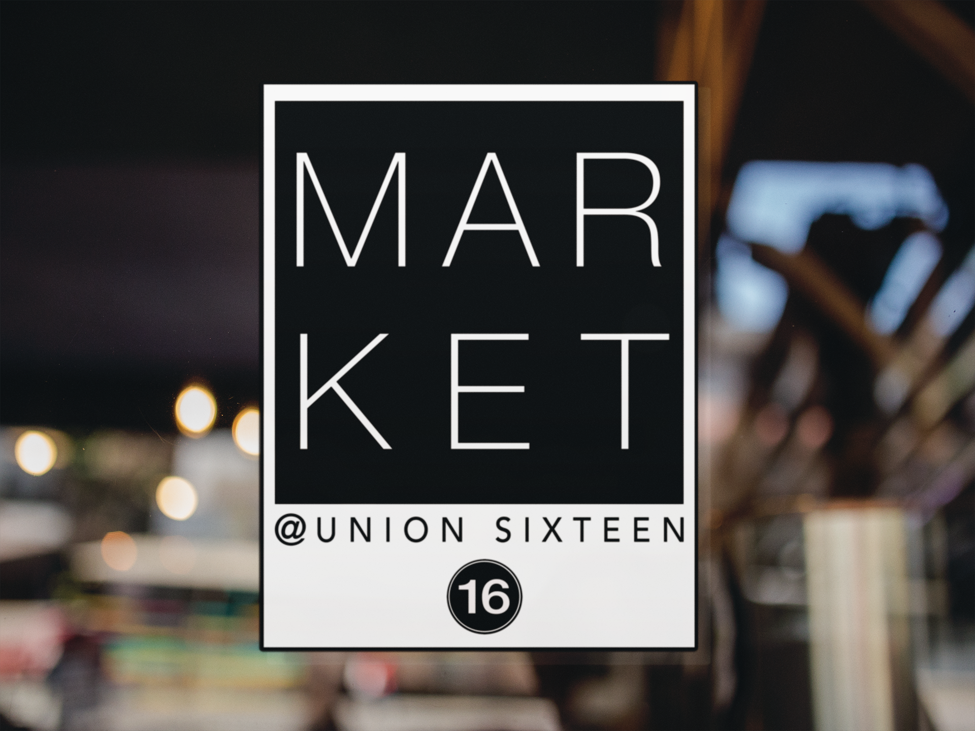 union16 market intro logo.png